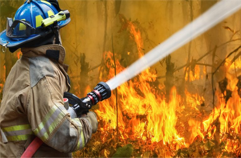 Binance Donates $1 Million in Crypto for Australian Bushfire Relief