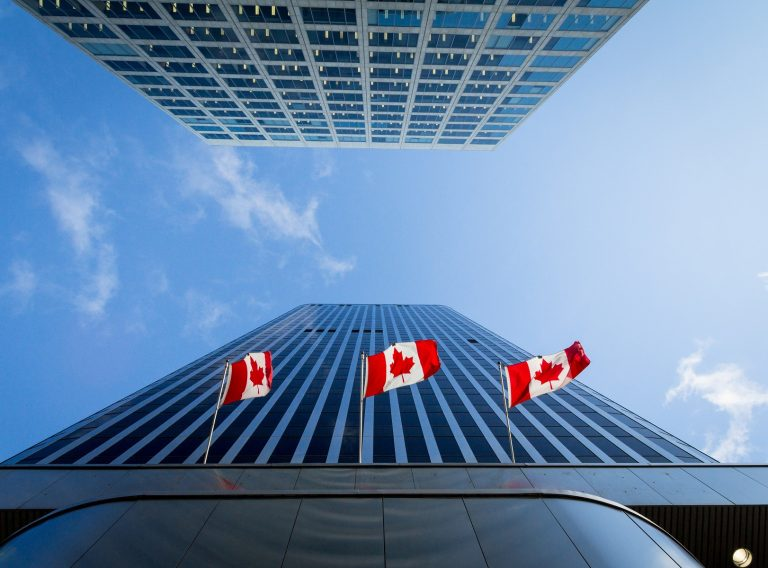 New Regulatory Guidance Subjects Crypto Exchanges in Canada to Securities Laws